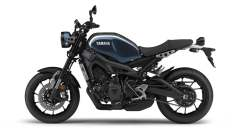 Yamaha XSR900 52