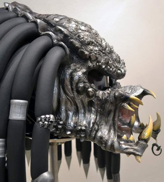 Predator Helmets 02