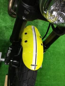 MCS2016 DucatiKTMBMWBooth 01