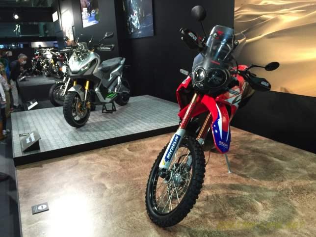 MCS2016 HondaBooth 04