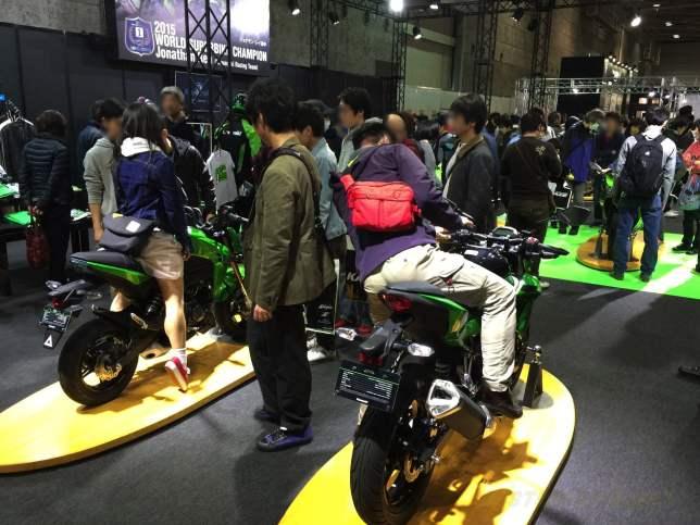 MCS2016 Kawasaki 01