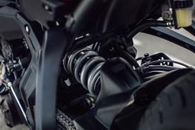 Yamaha MT07Tracer700 04