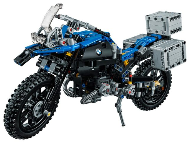 BMWR1200GS LEGO 04