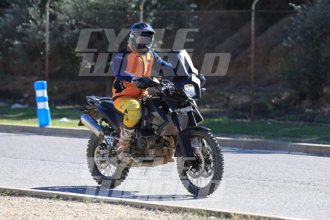 KTM800Adventure 01