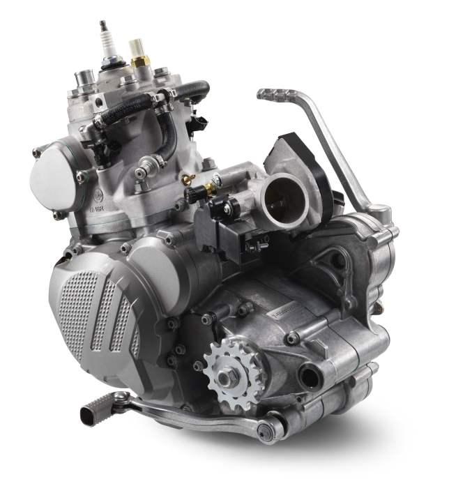 2018 KTM 250 300 EXC TPI 24 copy