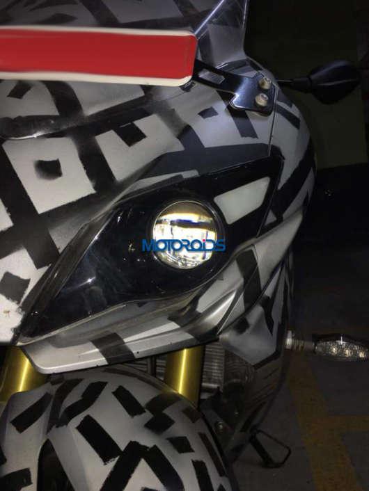 BMWS310RR 03