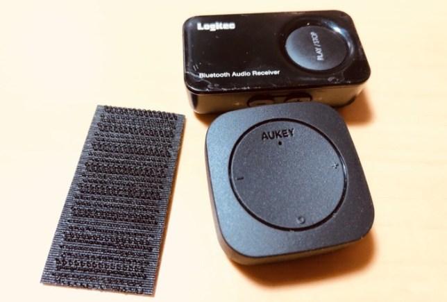 BluetoothHelmetSystem 06