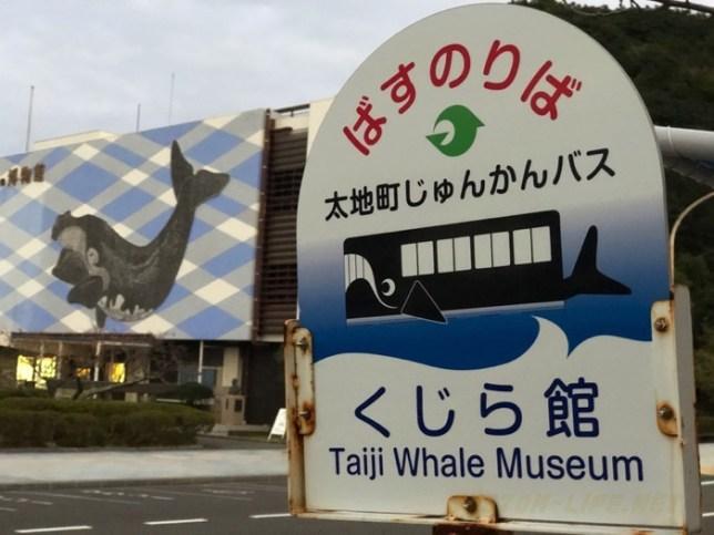 MT09 NankiKujiraTouring 01