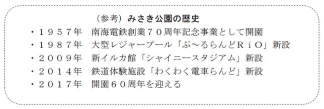 Misakikouen nankaitettai 02