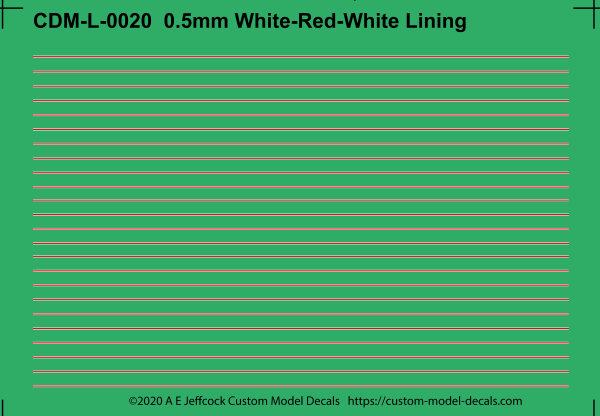 CMD-L0018-W-R-W