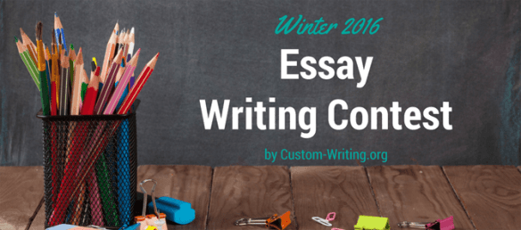 essay-contest-winter2