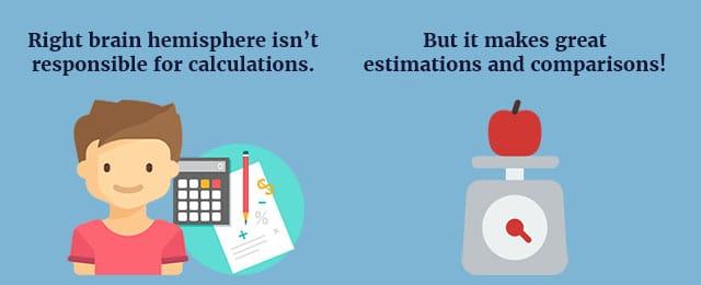 left-brain-vs-right-brain-estimations
