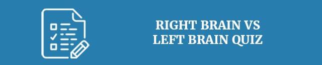 left-brain-vs-right-brain-quiz