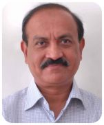 Raj Chengappa 12-05-15