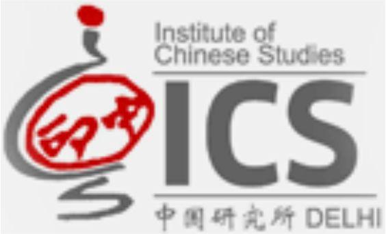 ICS LOGO 17-09-15
