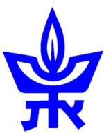 TAU Logo 27-10-14