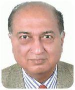 G Parthasarathy 12-05-15
