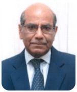 Shyam Saran 17-09-15