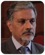 Amb Deepak Bhojwani 10-11-15