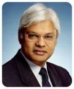 Admiral Arun Prakash 27-04-15