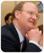 Rt HOn David Willetts 28-08-15