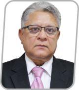Ambassador Amar Sinha 11-02-16