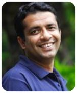 Anshu Gupta 23-11-15