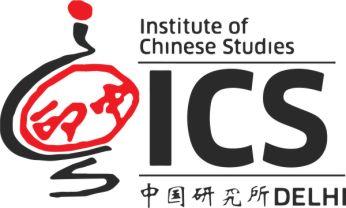 ICS logo 09-11-15
