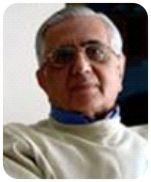 Kishan S Rana 17-09-15
