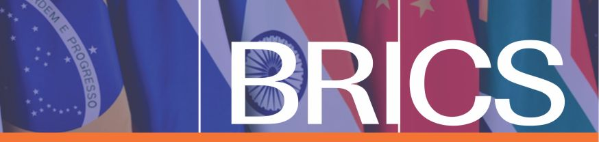 POLICY BRIEF- BRICS 4