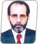 Ambassador Rakesh Sood 11-02-16