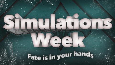 Sim Week Graphic Web