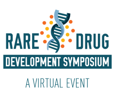 2021 RARE Drug Development Symposium June 9, 2021—June 11, 2021 LOGO