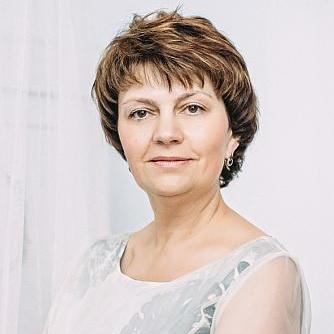 Ms. Elena Kuharevich 1.JPG