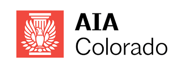 AIA Colorado Logo
