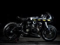 buell xb_spike racer_022