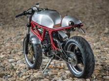 Das Gerücht von unzuverlässigen italienischen Motorrädern hält sich hartnäckig, dabei sind gerade jüngere Ducatis zuverlässig und gut gebaute Bikes