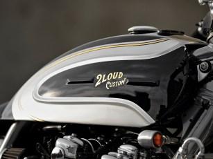 honda cb1100_racer_55