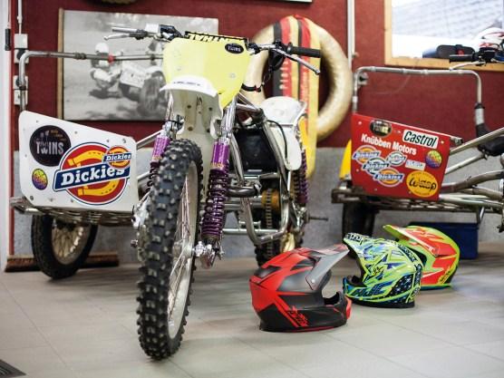 smyg_twins garage_110