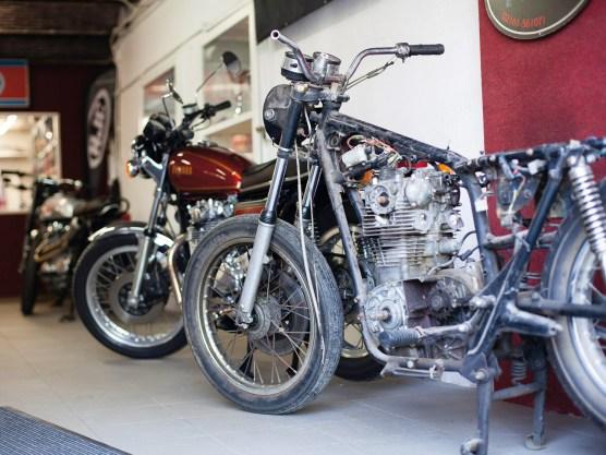 smyg_twins garage_54