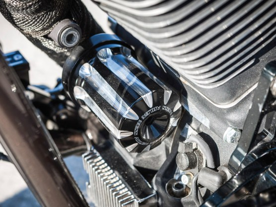 cb sieger 2018_santee custombike_18