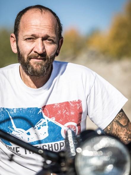 cb sieger 2018_santee custombike_87