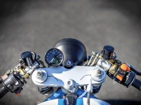 ducati 900_racer_4