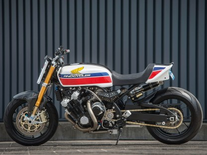 honda cbx1000_rno cycles_52