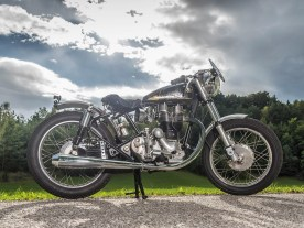 enfield_573