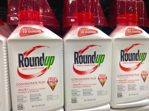 How to Get Rid of Roundup in Soil – Glyphosate Removal