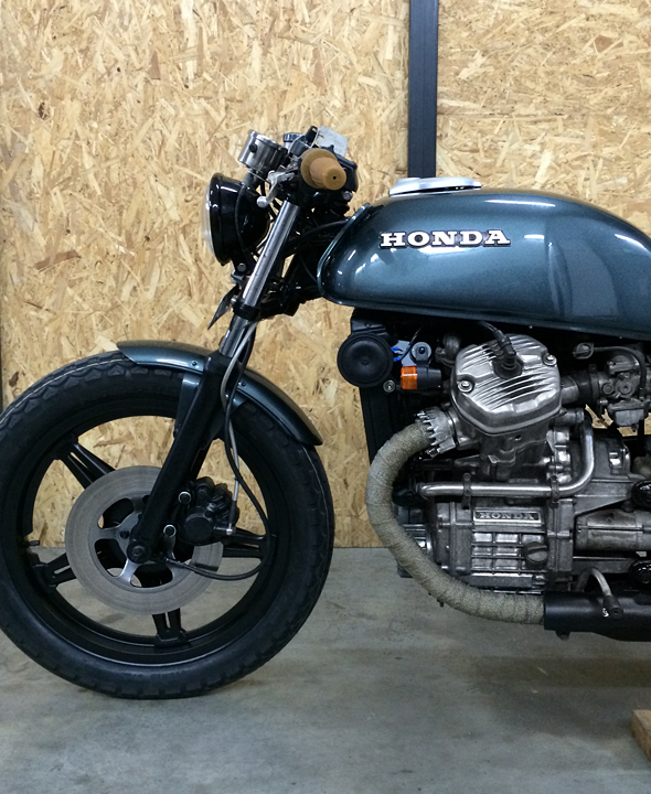 singapore,honda,cx500,custom,bobber,custom motorcycle,