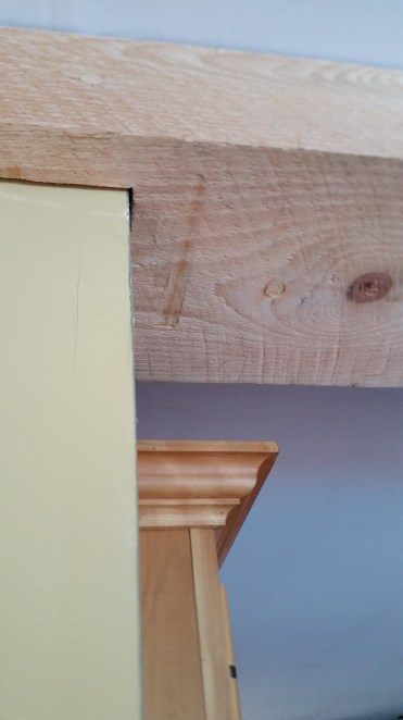 timber-ceiling-beam-dead-man-dent