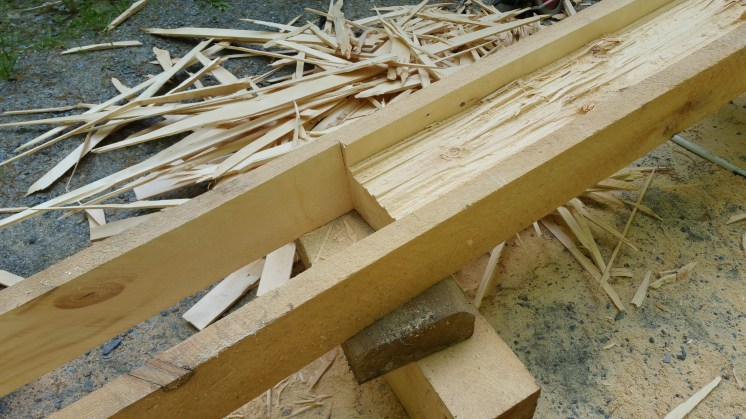 timber-ceiling-beam-prep (4)