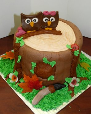 falltreeweddingcake1-0